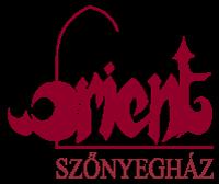 Oirent Széyngház logo